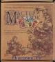 Мастер сказок. 50 сюжетов в помощь размышлениям о жизни, людях и себе. Книга и 50 карт